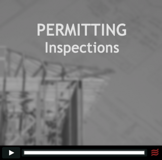 Permit Inspections